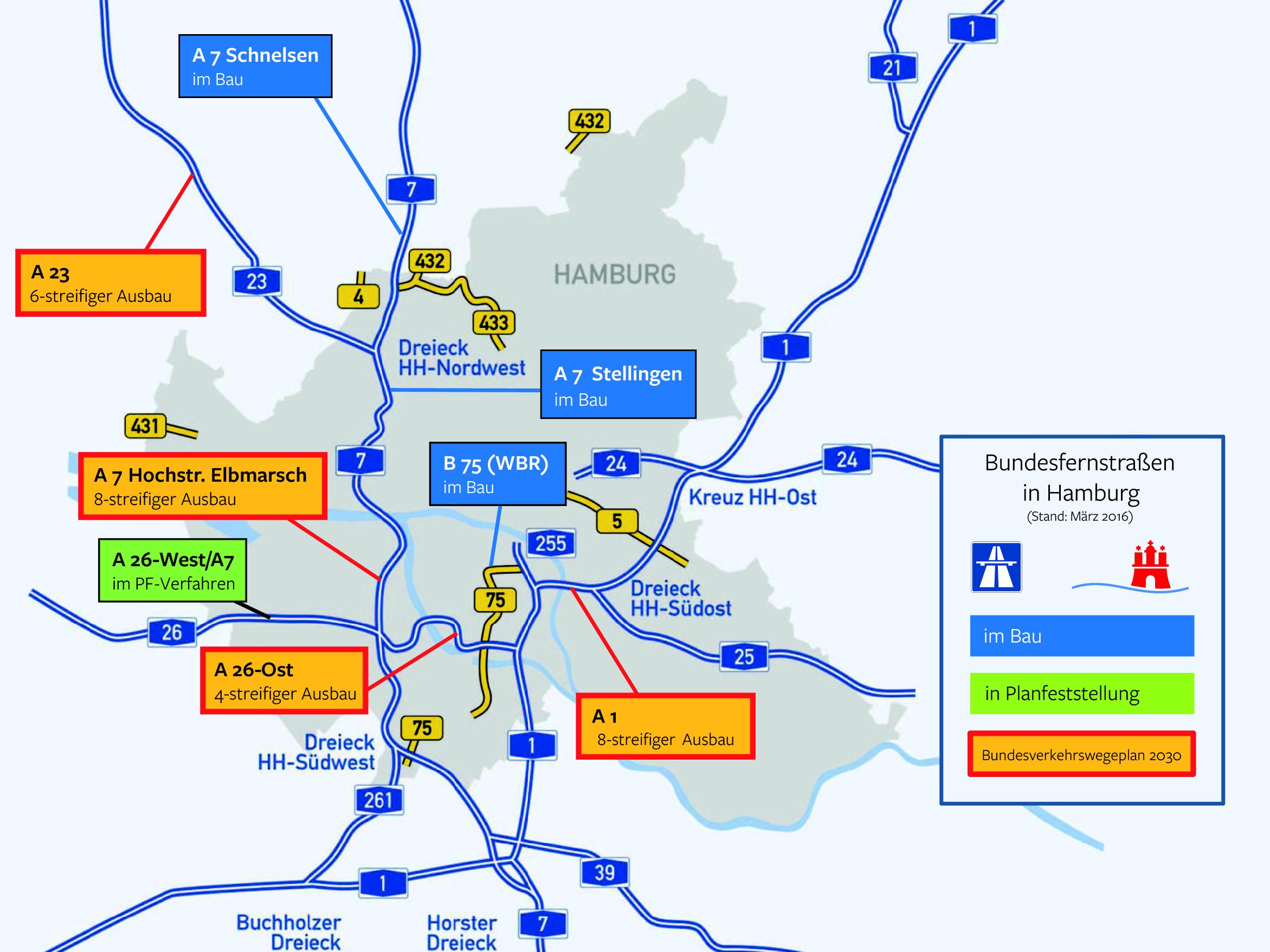 maithuna hamburg parkplatzsex autobahn
