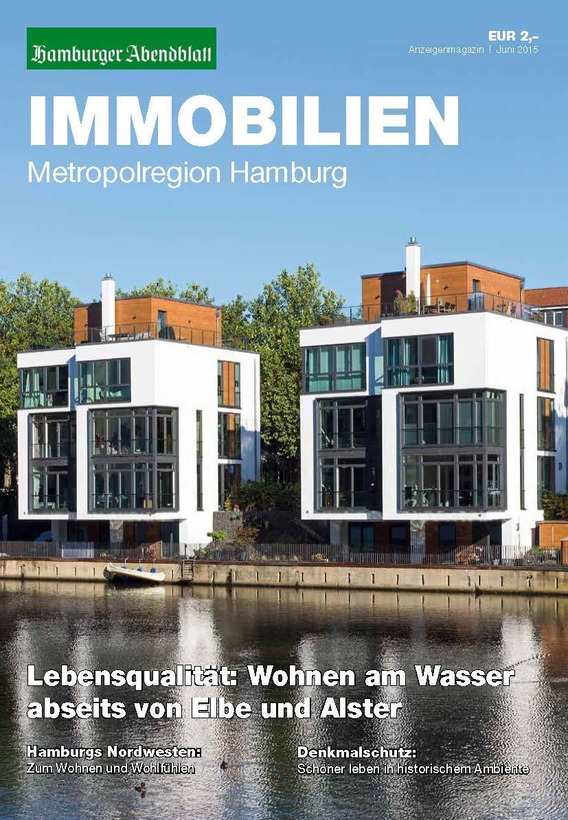 abendblatt immobilien
