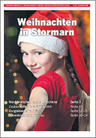 Weihnachten in Stormarn