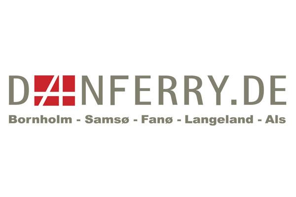 Danferry
