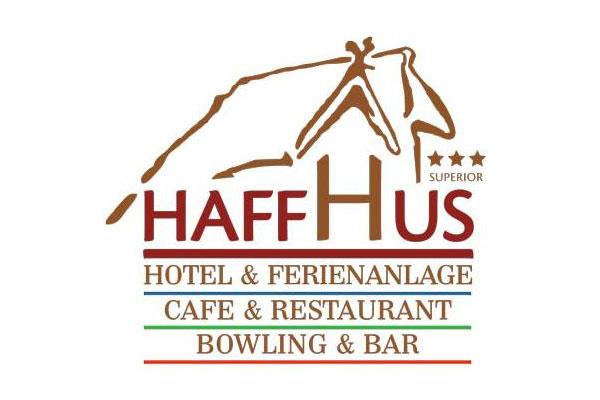 Haffhus