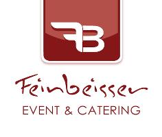 Feinbeisser Event & Catering