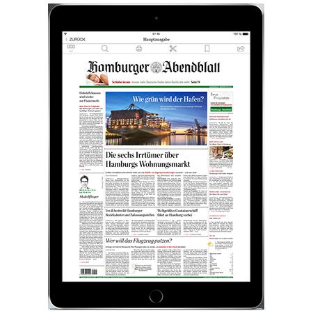 join. Partnervermittlung ravensburg weingarten assured, what error