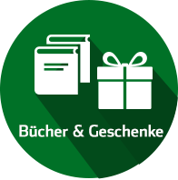 Bücher & Geschenke