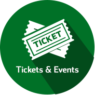 Tickets & Events