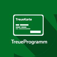 TreueProgramm