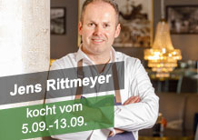 Online Rätsel Hamburger Abendblatt