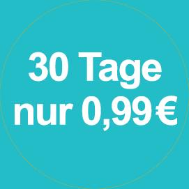 Hamburger Abendblatt Tägl. Kreuzworträtsel