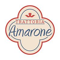 Trattoria Amaron