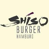 Shisoburger