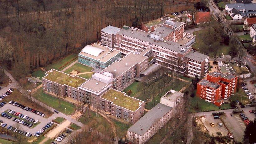 Regio Klinik