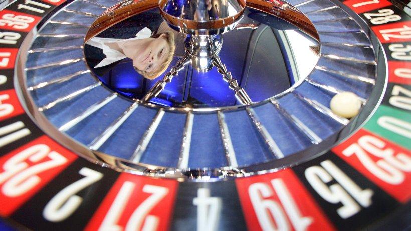 casino norderstedt
