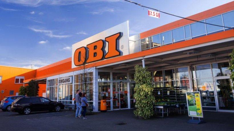 eppendorf obi baut neuen baumarkt im nedderfeld nah am. Black Bedroom Furniture Sets. Home Design Ideas