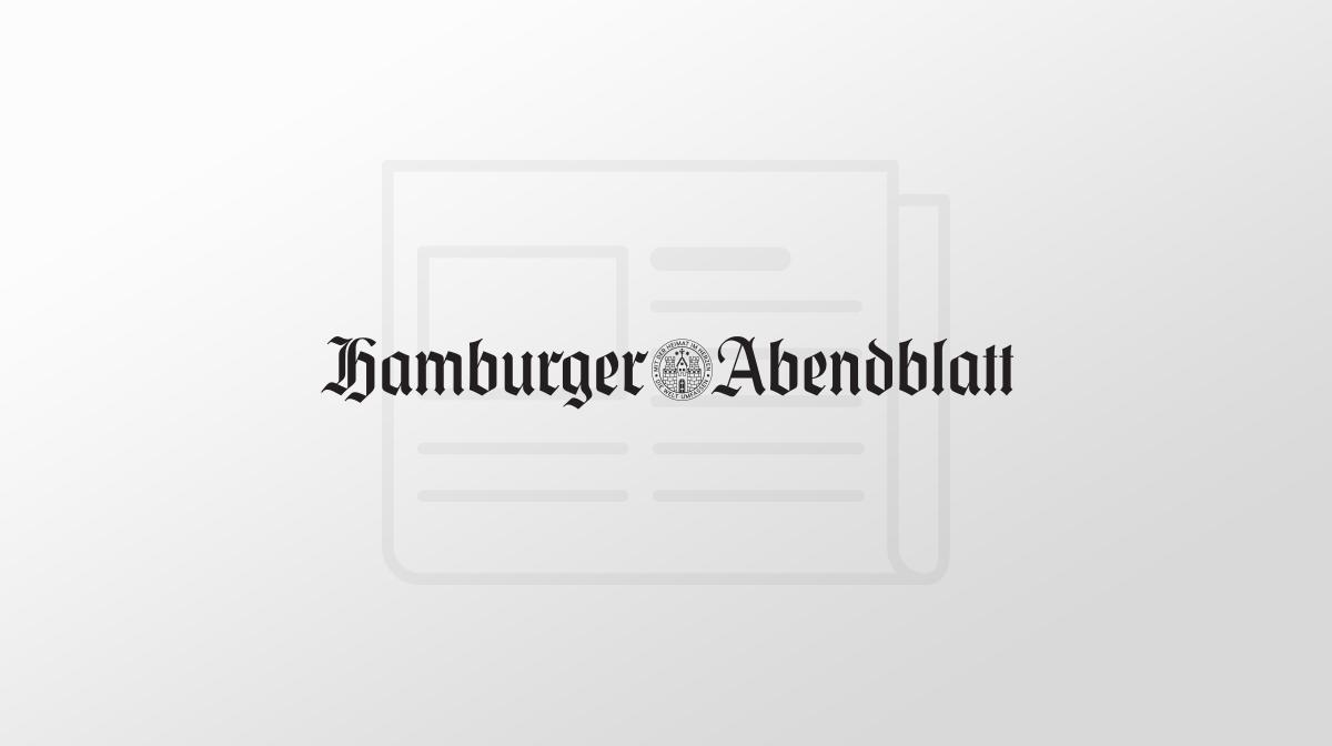 Die Rückkehr der Maßschneider nach Hamburg - Hamburg